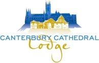 Canterbury Hotel Accomodation
