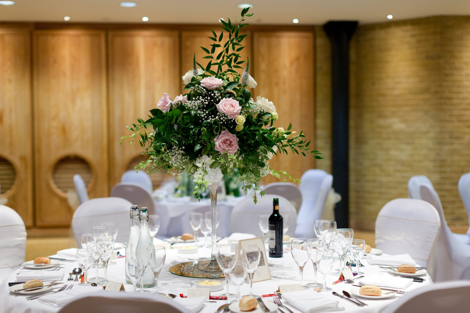 Accommodation Events Wedding Venues In Canterbury Kent