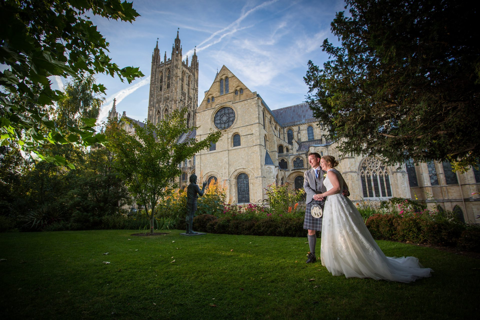 Accommodation Events Amp Wedding Venues In Canterbury Kent